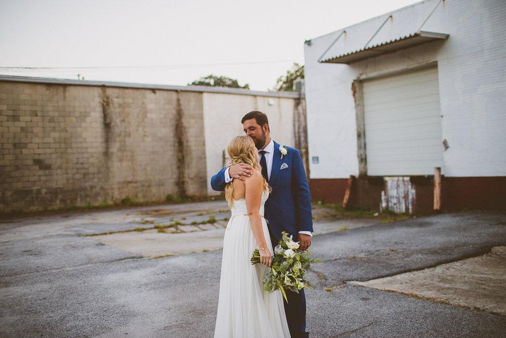 marisa-matt-kelley-raye-atlanta-wedding-photographer-126.jpg