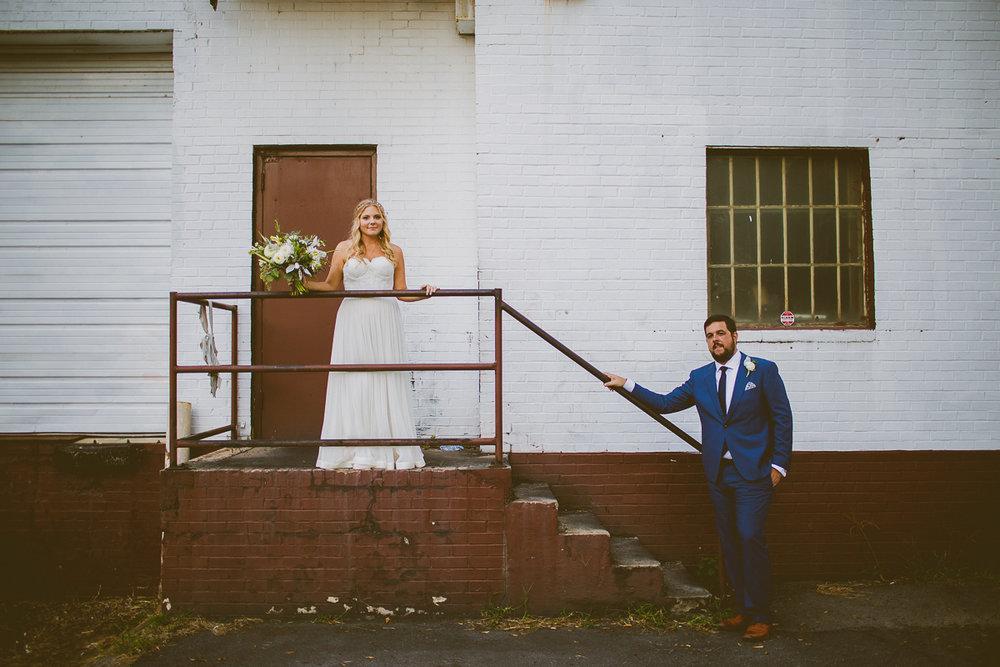 marisa-matt-kelley-raye-atlanta-wedding-photographer-127.jpg