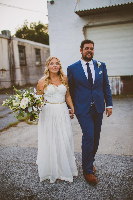 marisa-matt-kelley-raye-atlanta-wedding-photographer-125.jpg