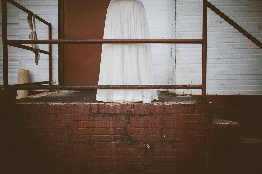 marisa-matt-kelley-raye-atlanta-wedding-photographer-128.jpg