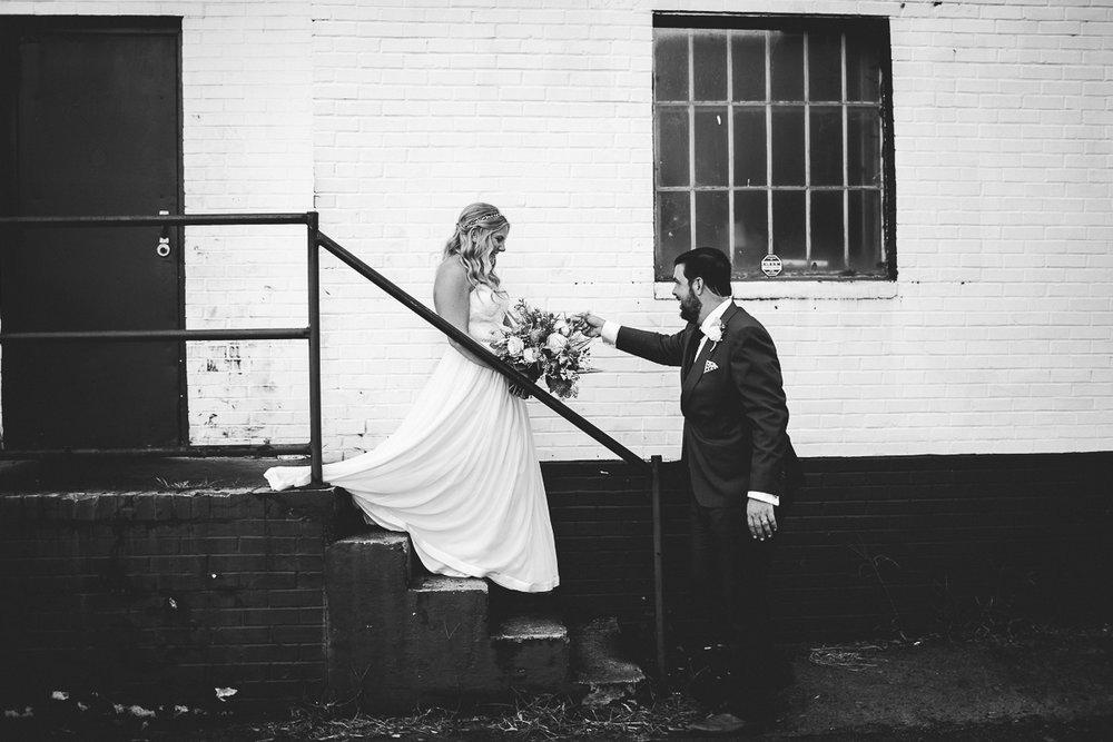 marisa-matt-kelley-raye-atlanta-wedding-photographer-129.jpg