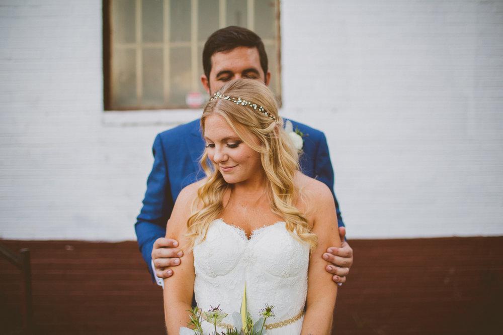 marisa-matt-kelley-raye-atlanta-wedding-photographer-131.jpg