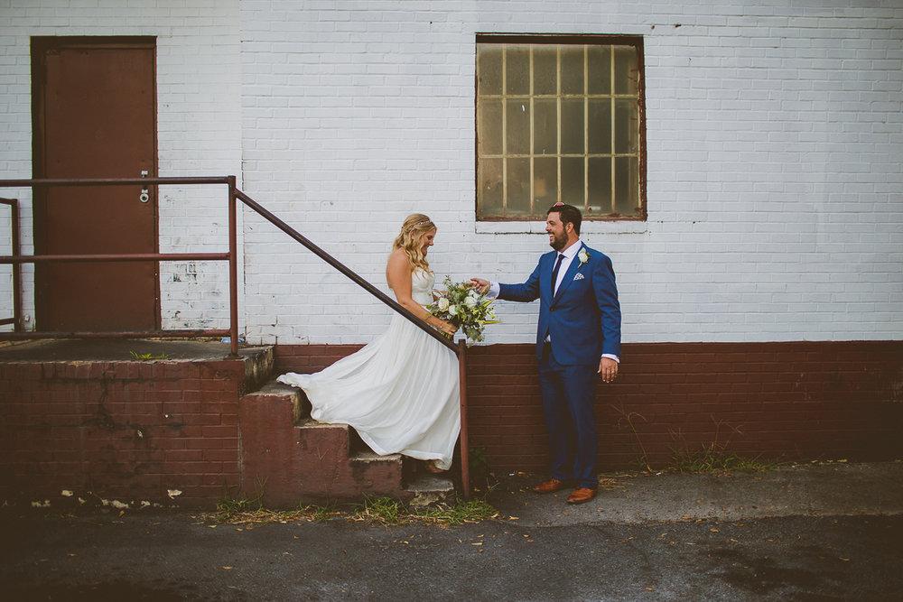 marisa-matt-kelley-raye-atlanta-wedding-photographer-130.jpg