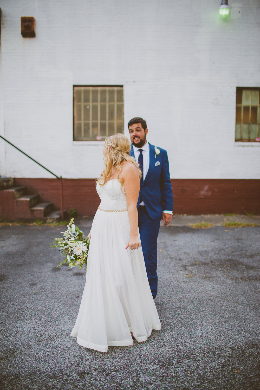 marisa-matt-kelley-raye-atlanta-wedding-photographer-133.jpg