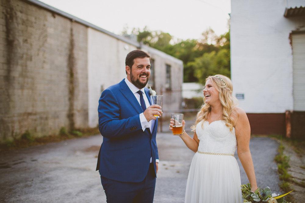 marisa-matt-kelley-raye-atlanta-wedding-photographer-136.jpg