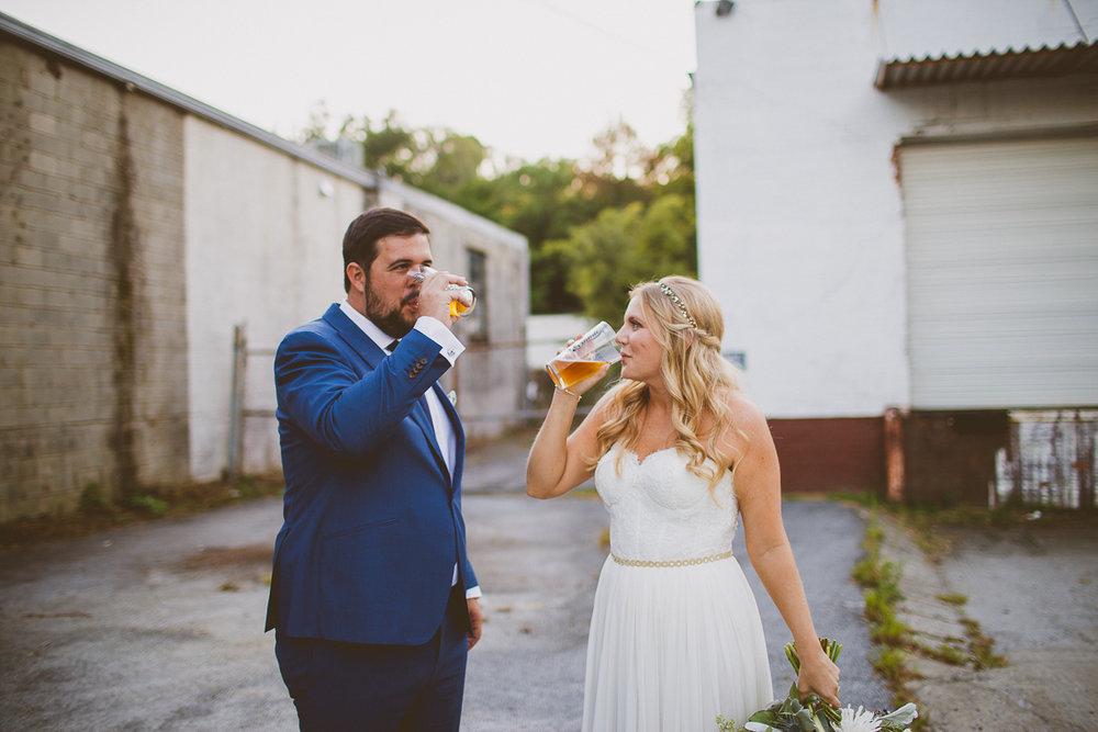 marisa-matt-kelley-raye-atlanta-wedding-photographer-137.jpg