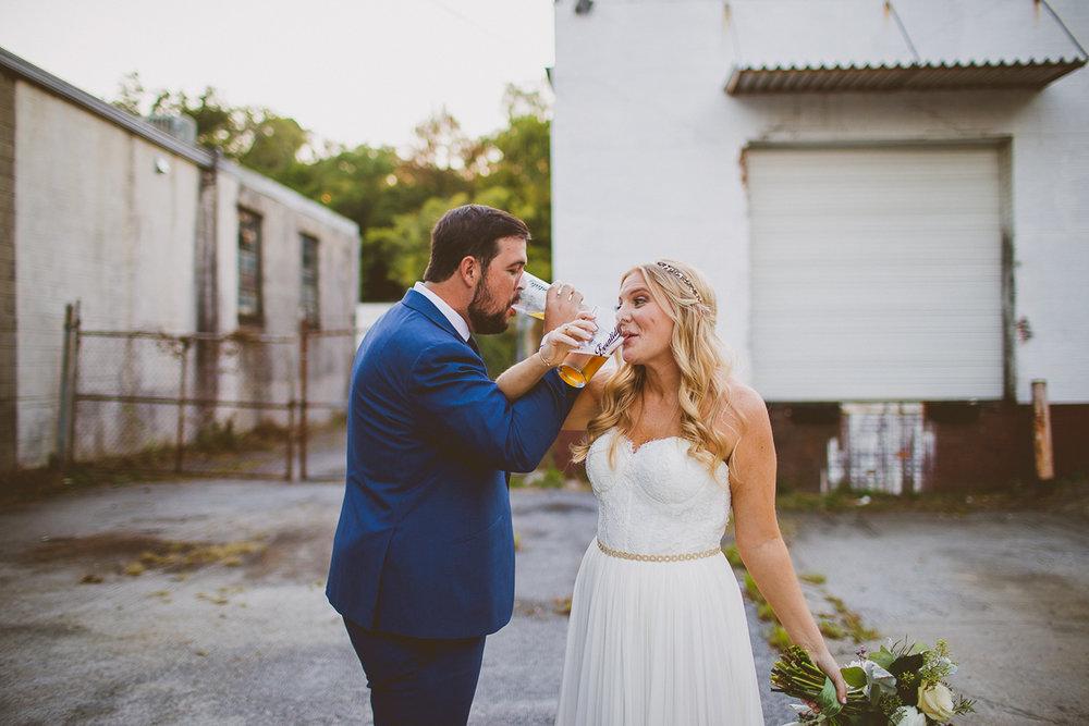 marisa-matt-kelley-raye-atlanta-wedding-photographer-138.jpg