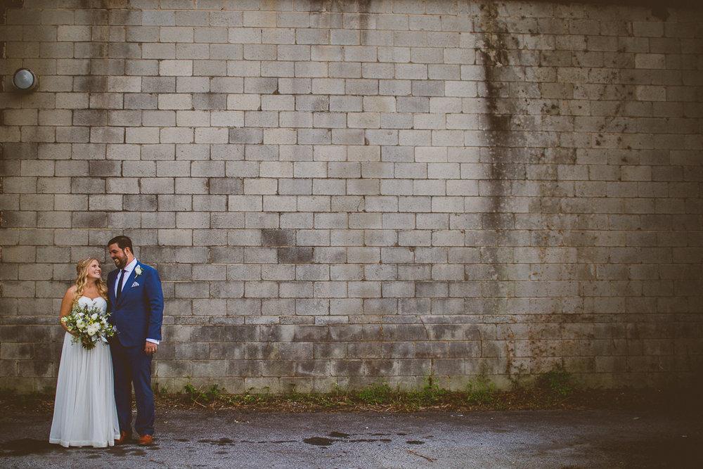 marisa-matt-kelley-raye-atlanta-wedding-photographer-139.jpg