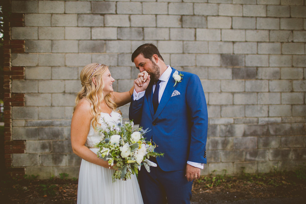 marisa-matt-kelley-raye-atlanta-wedding-photographer-140.jpg