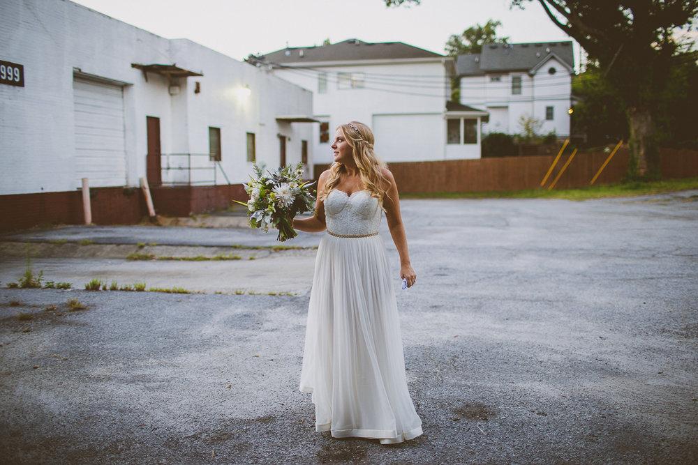 marisa-matt-kelley-raye-atlanta-wedding-photographer-141.jpg