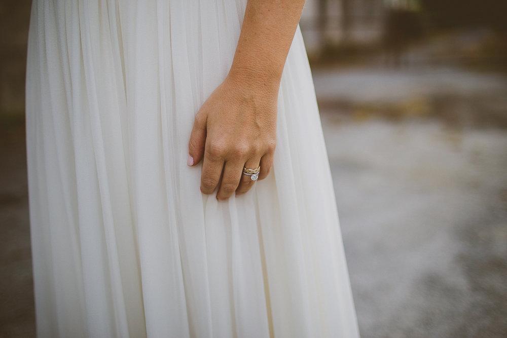 marisa-matt-kelley-raye-atlanta-wedding-photographer-142.jpg
