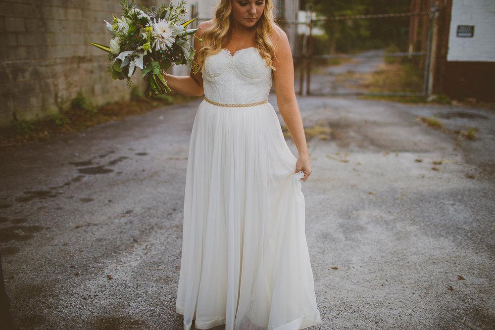 marisa-matt-kelley-raye-atlanta-wedding-photographer-143.jpg