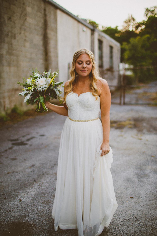 marisa-matt-kelley-raye-atlanta-wedding-photographer-144.jpg