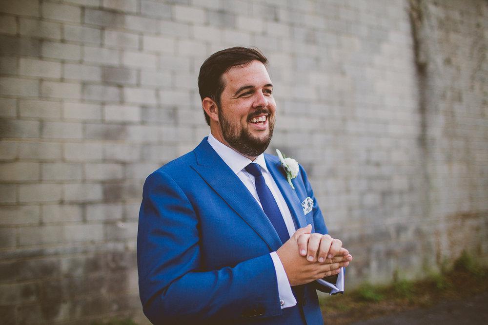 marisa-matt-kelley-raye-atlanta-wedding-photographer-146.jpg