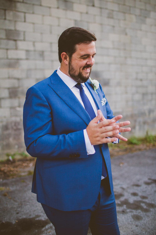 marisa-matt-kelley-raye-atlanta-wedding-photographer-145.jpg
