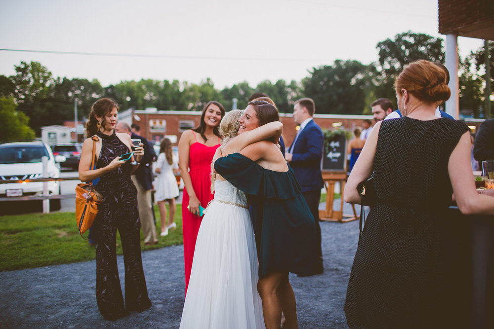 marisa-matt-kelley-raye-atlanta-wedding-photographer-148.jpg