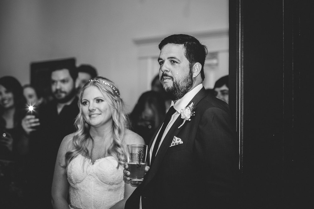 marisa-matt-kelley-raye-atlanta-wedding-photographer-158.jpg