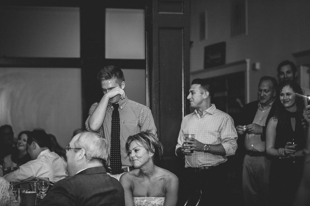 marisa-matt-kelley-raye-atlanta-wedding-photographer-159.jpg
