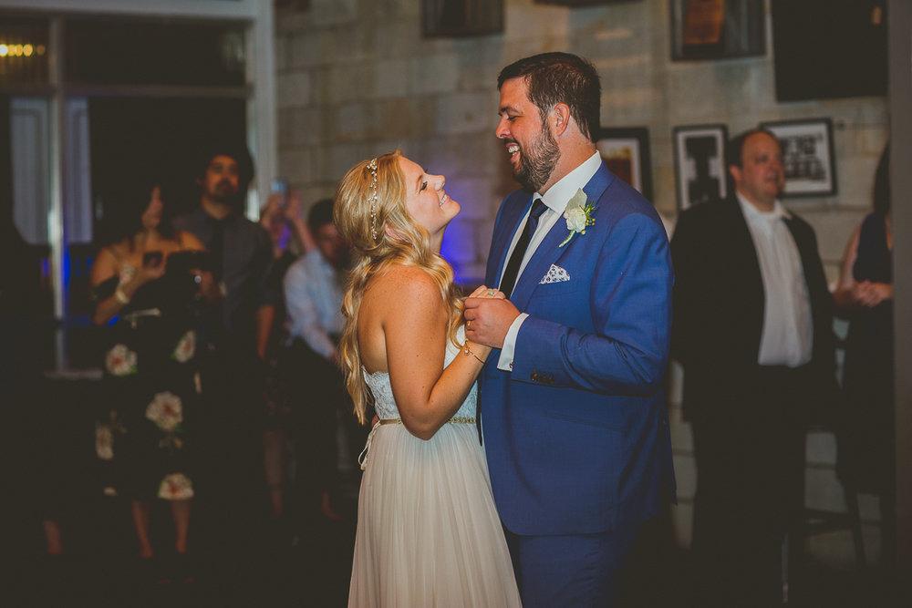 marisa-matt-kelley-raye-atlanta-wedding-photographer-160.jpg