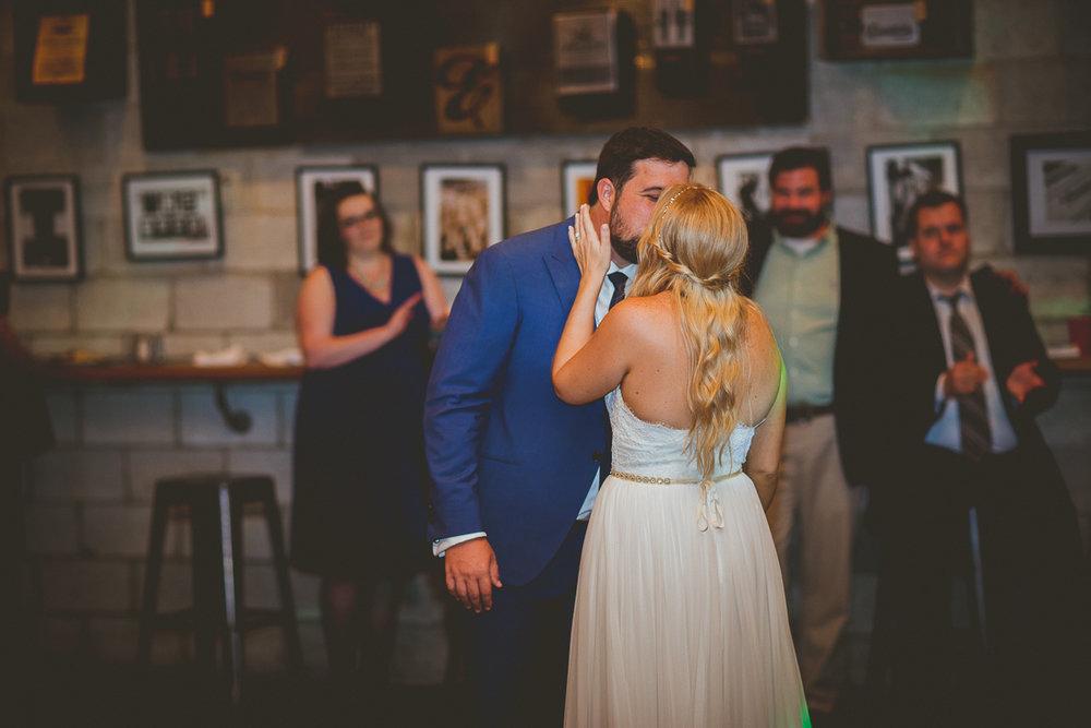 marisa-matt-kelley-raye-atlanta-wedding-photographer-161.jpg