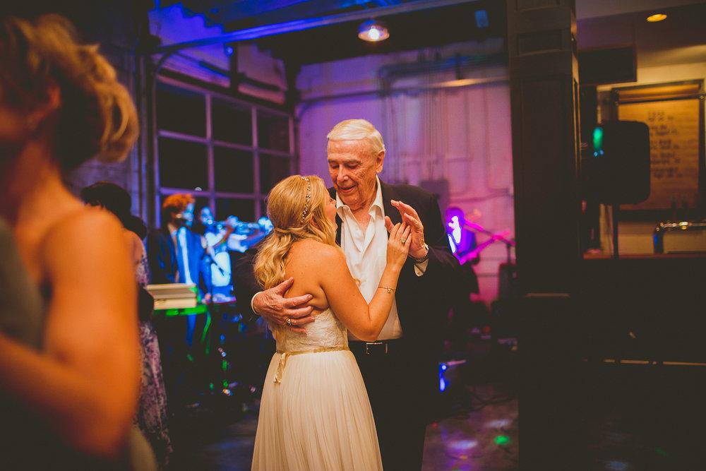 marisa-matt-kelley-raye-atlanta-wedding-photographer-165.jpg