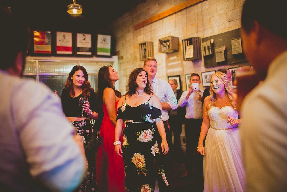 marisa-matt-kelley-raye-atlanta-wedding-photographer-166.jpg