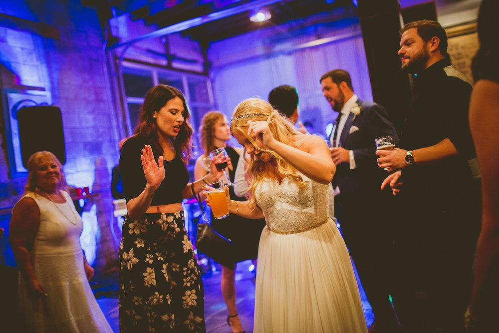 marisa-matt-kelley-raye-atlanta-wedding-photographer-169.jpg