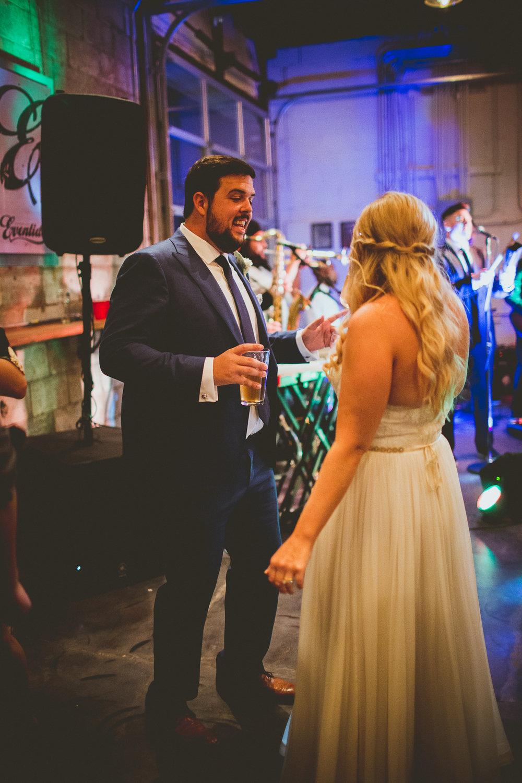 marisa-matt-kelley-raye-atlanta-wedding-photographer-171.jpg