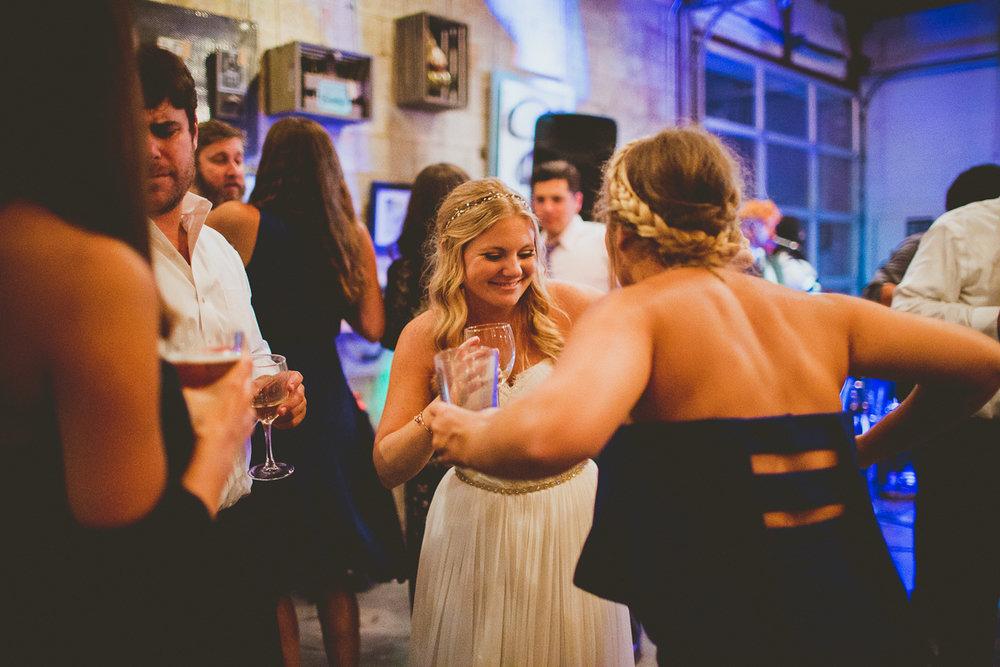 marisa-matt-kelley-raye-atlanta-wedding-photographer-181.jpg