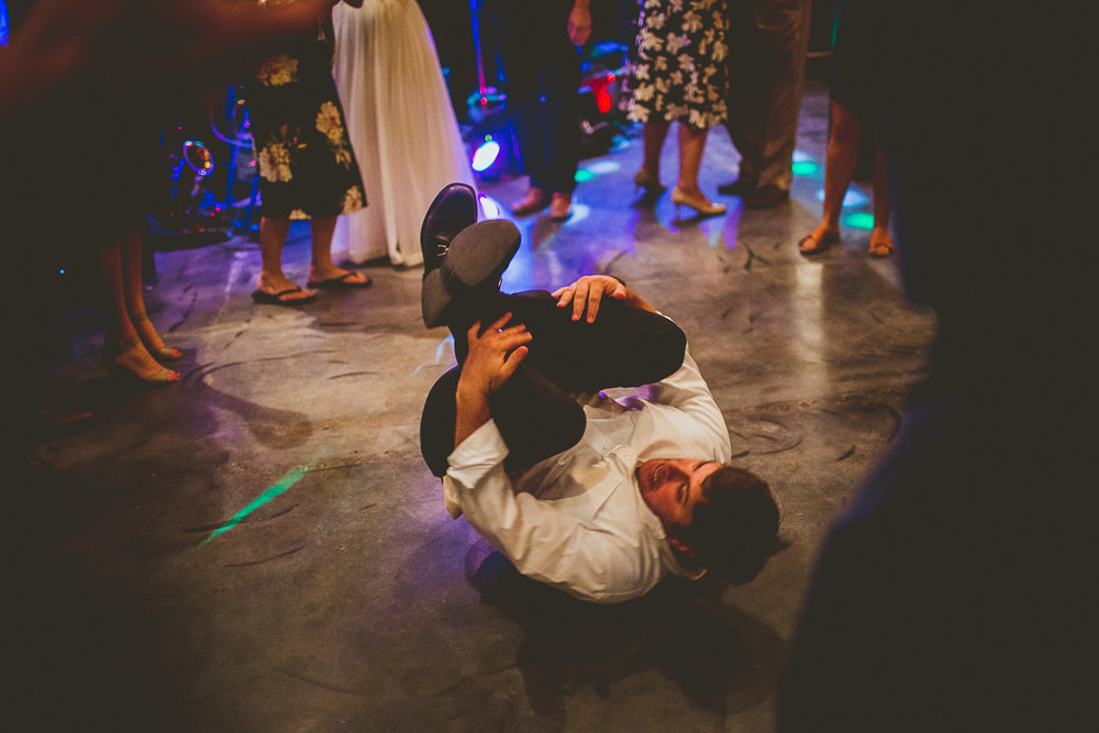 marisa-matt-kelley-raye-atlanta-wedding-photographer-184.jpg