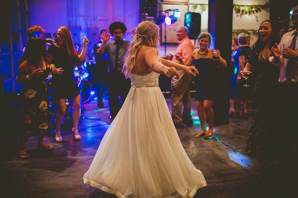 marisa-matt-kelley-raye-atlanta-wedding-photographer-186.jpg