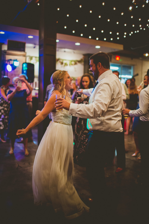 marisa-matt-kelley-raye-atlanta-wedding-photographer-189.jpg