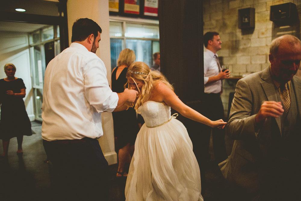 marisa-matt-kelley-raye-atlanta-wedding-photographer-192.jpg