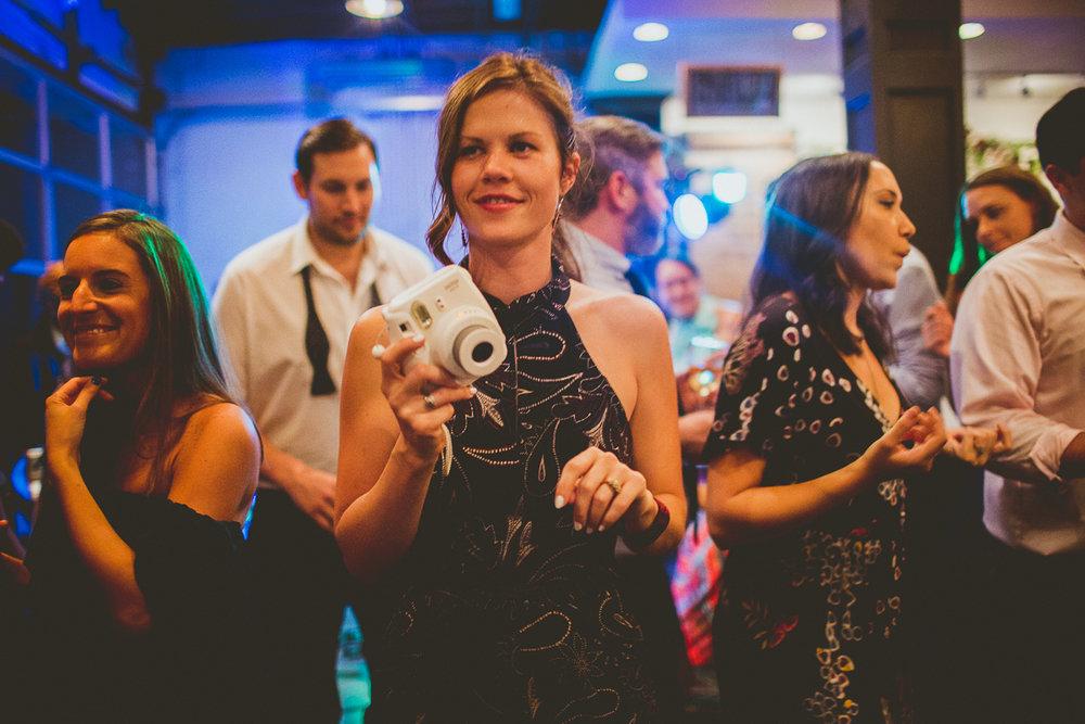 marisa-matt-kelley-raye-atlanta-wedding-photographer-195.jpg