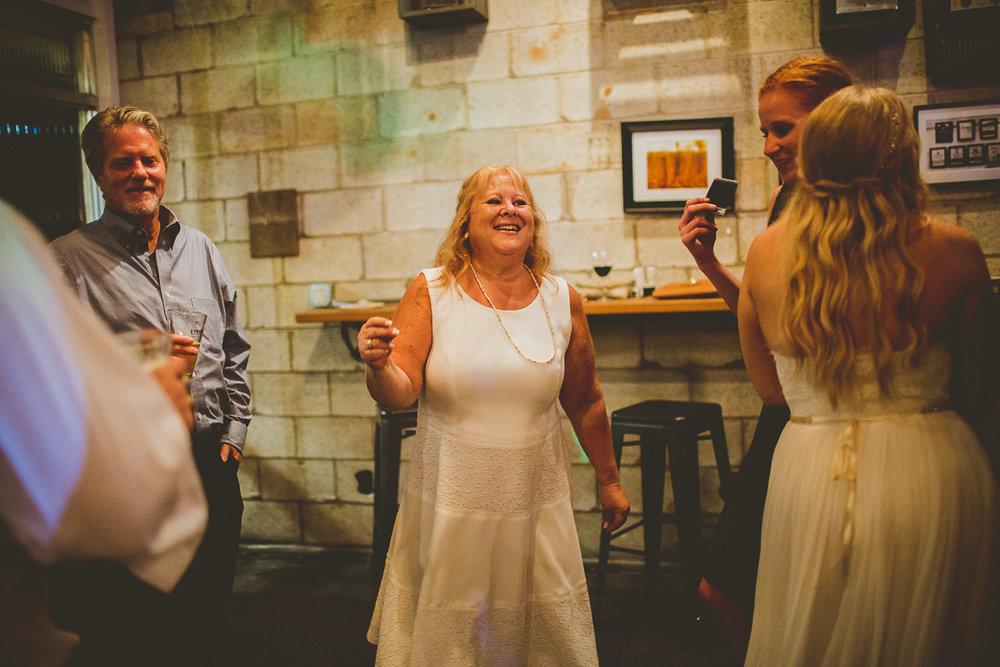 marisa-matt-kelley-raye-atlanta-wedding-photographer-196.jpg