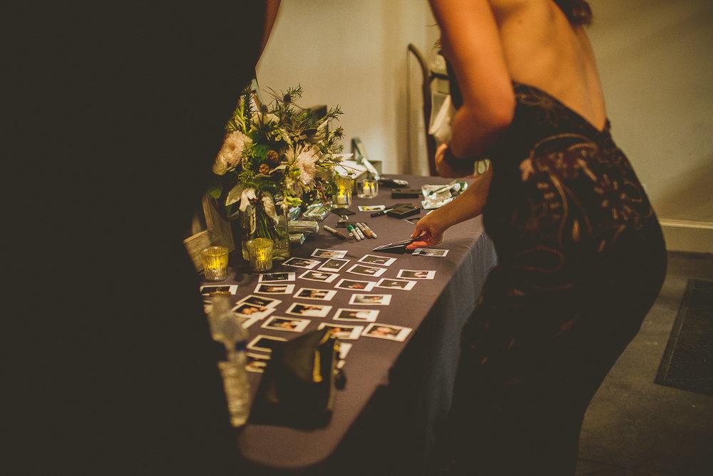 marisa-matt-kelley-raye-atlanta-wedding-photographer-198.jpg