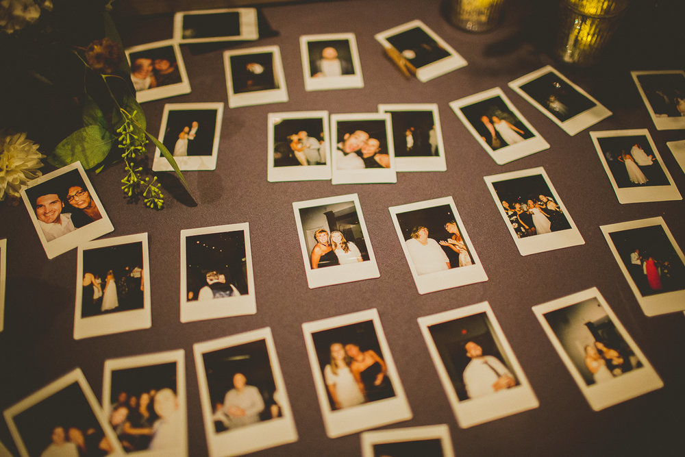 marisa-matt-kelley-raye-atlanta-wedding-photographer-199.jpg