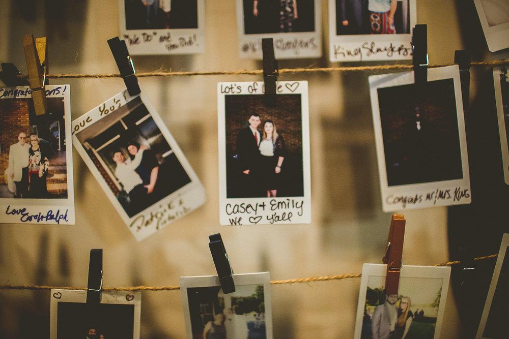 marisa-matt-kelley-raye-atlanta-wedding-photographer-200.jpg