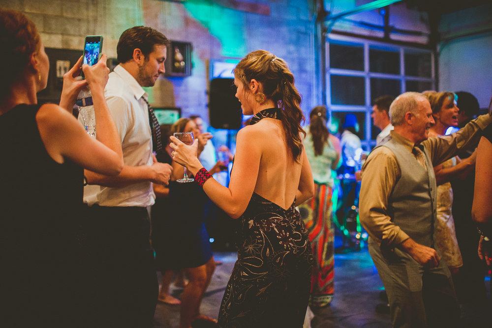 marisa-matt-kelley-raye-atlanta-wedding-photographer-201.jpg