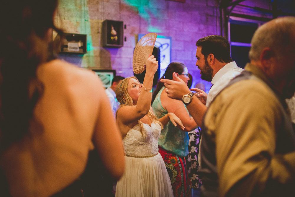 marisa-matt-kelley-raye-atlanta-wedding-photographer-202.jpg