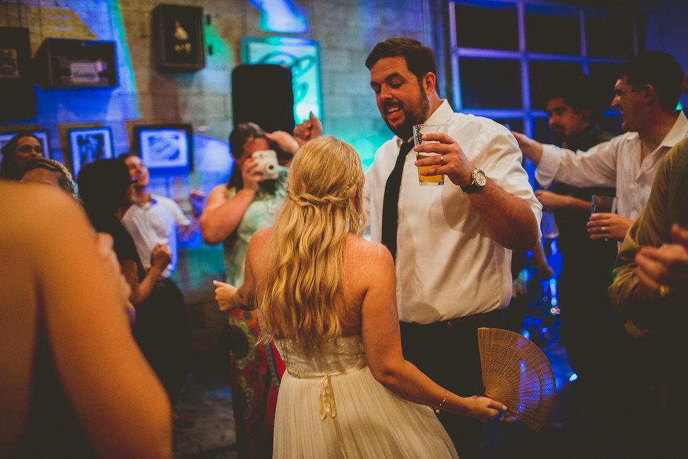 marisa-matt-kelley-raye-atlanta-wedding-photographer-203.jpg