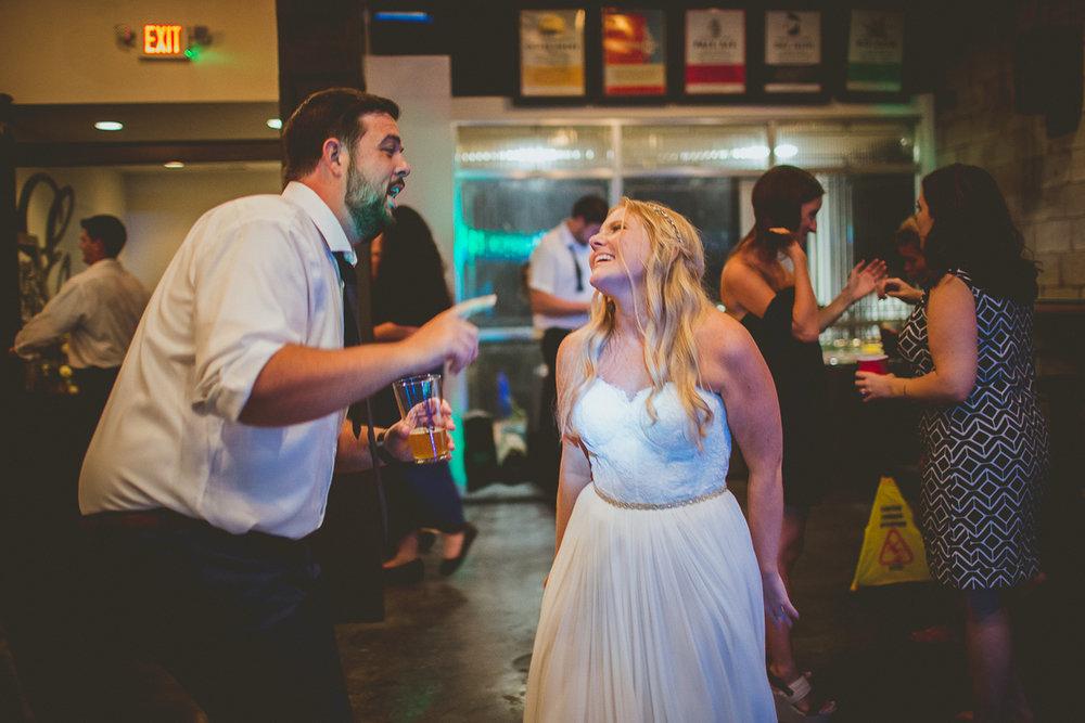 marisa-matt-kelley-raye-atlanta-wedding-photographer-208.jpg