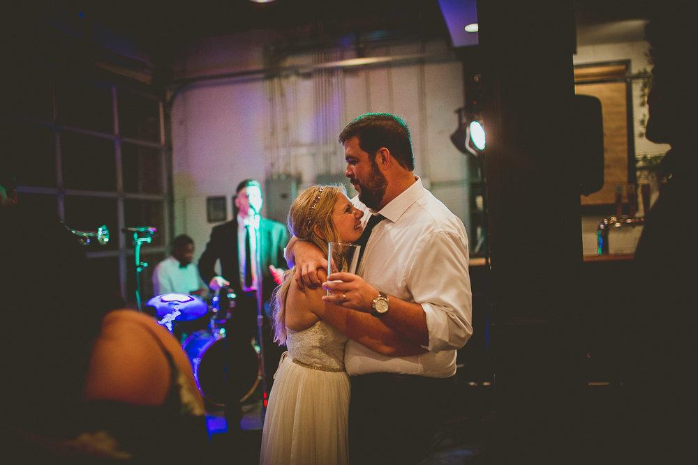 marisa-matt-kelley-raye-atlanta-wedding-photographer-211.jpg