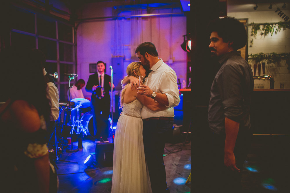 marisa-matt-kelley-raye-atlanta-wedding-photographer-210.jpg