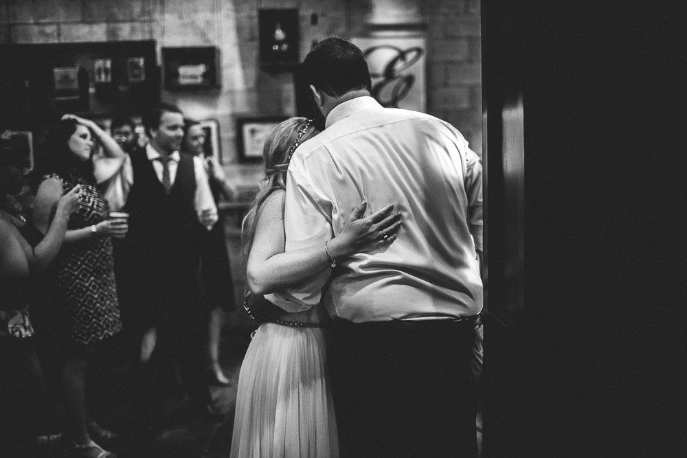 marisa-matt-kelley-raye-atlanta-wedding-photographer-213.jpg