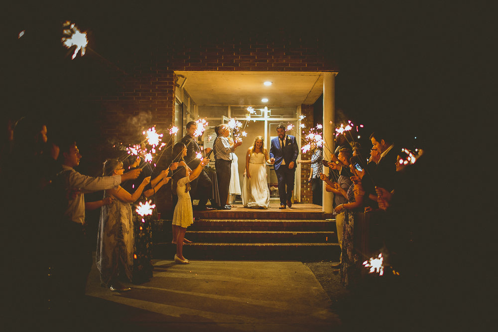 marisa-matt-kelley-raye-atlanta-wedding-photographer-215.jpg