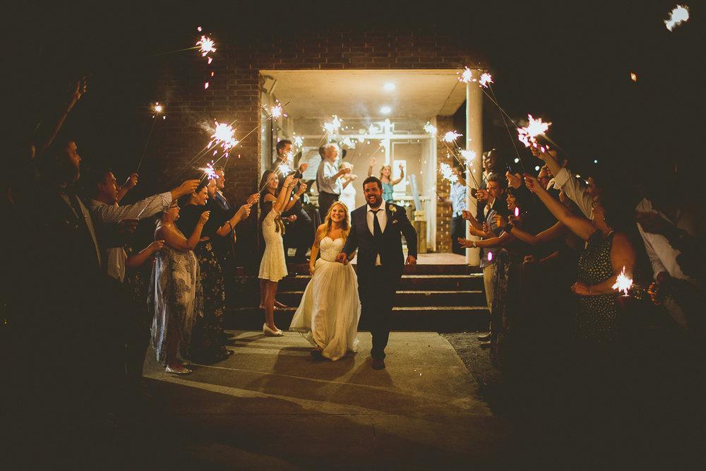 marisa-matt-kelley-raye-atlanta-wedding-photographer-216.jpg