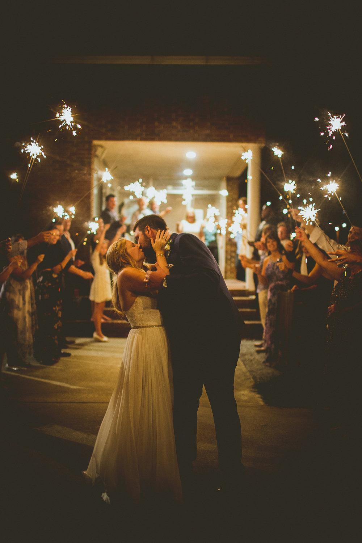 marisa-matt-kelley-raye-atlanta-wedding-photographer-217.jpg