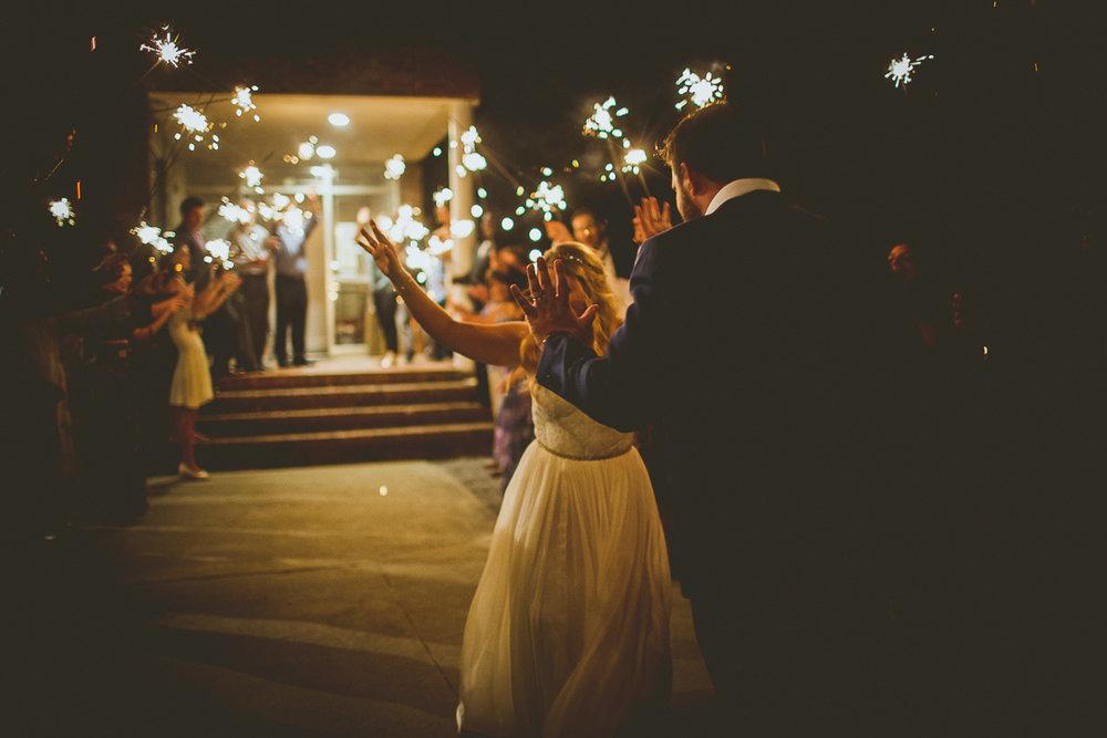 marisa-matt-kelley-raye-atlanta-wedding-photographer-218.jpg