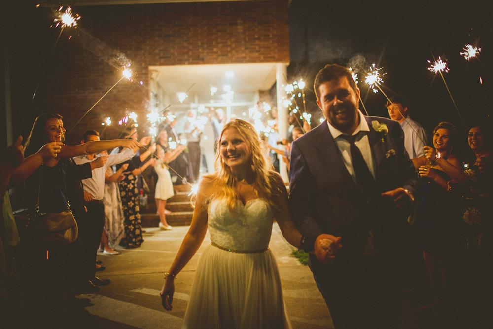 marisa-matt-kelley-raye-atlanta-wedding-photographer-219.jpg